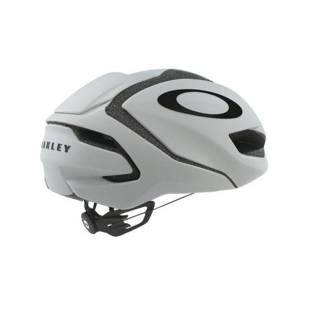CASCO  OAKLEY ARO5 FOG GRAY
