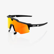 GAFAS 100% SPEEDCRAFT AIR SOFT - Focus Bikes