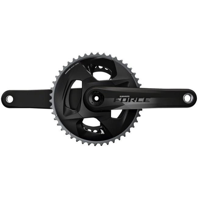 BIELAS FORCE AXS D1 DUB 1725 4835 - Focus Bikes