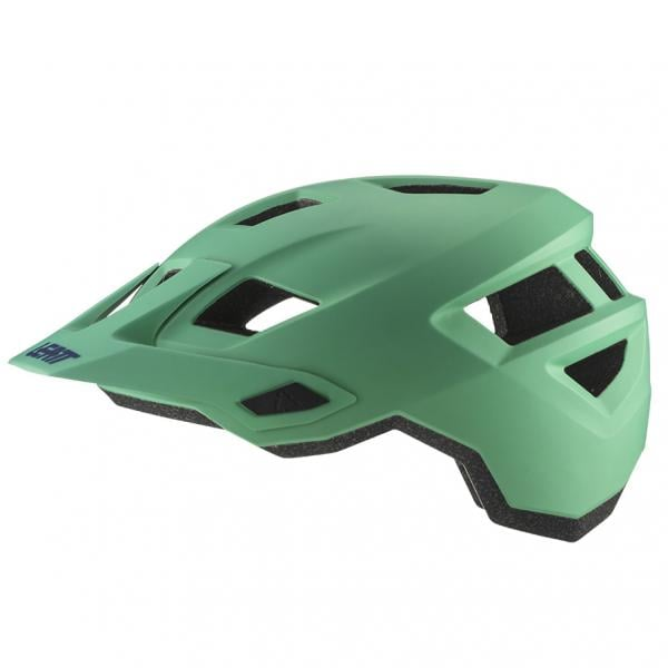CASCO LEATT DBX 1.0 - Focus Bikes