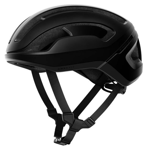 CASCO POC OMNE AIR SPIN - Focus Bikes