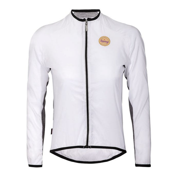 CHAQUETA WINDBREAKER - Focus Bikes