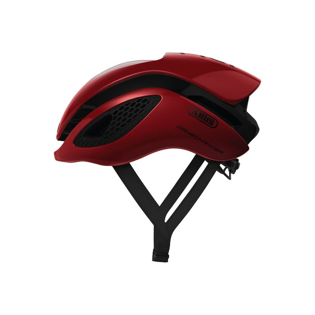 CASCO GAMECHANGER - Focus Bikes