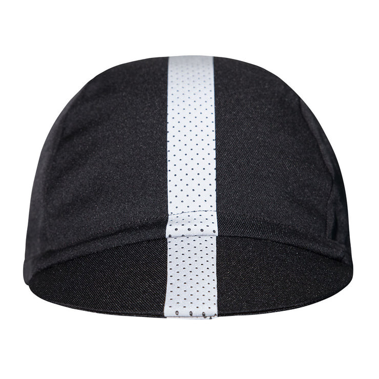 GORRA COLOR VENTO