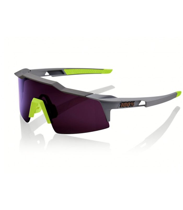GAFAS 100% SPEEDCRAFT SL - Focus Bikes