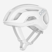 CASCO POC VENTRAL AIR SPIN - Focus Bikes