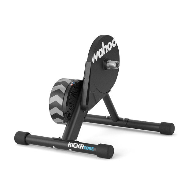 WAHOO KICKR CORE SMART TRAINER - Focus Bikes