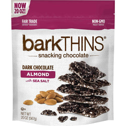 Barkthins Almond