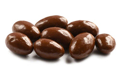 Chocolate Almonds 8oz