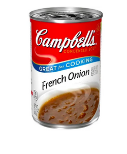 Campbells French Onion