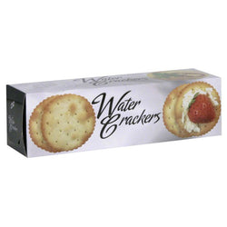 Elki Water Gourmet Crackers