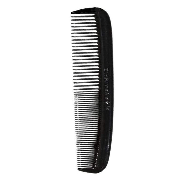 Cardinal Pocket Comb - 5 in.