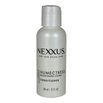 Nexxus Humectress Conditioner - 3 oz.