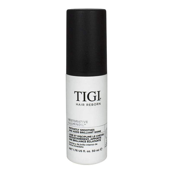 TIGI Hair Reborn Moisturizing Hair Oil Spray - 1.76 oz.