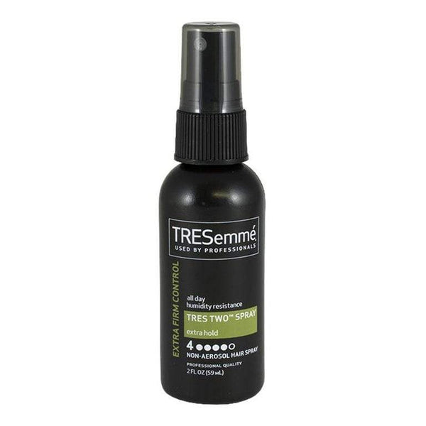 TRESemme Pump Hairspray - 2 oz.