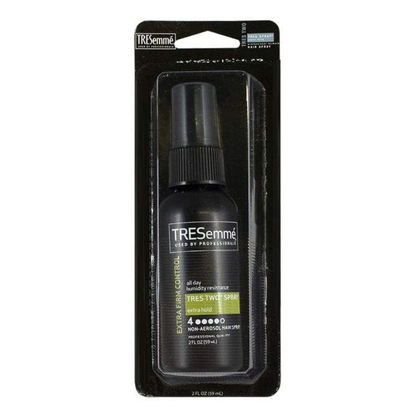 TRESemme Pump Hairspray - 2 oz. Carded