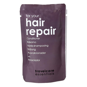 DISCONTINUED - Travelcare Essentials For Your Hair Repair - 0.5 oz.
