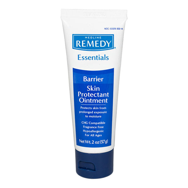 Medline Remedy Essentials Ointment - 2 oz.