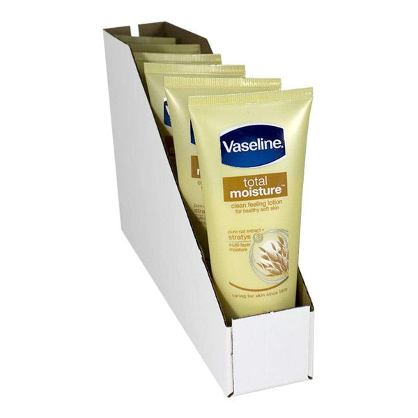 Vaseline Essential Healing Lotion - 3.4 oz.