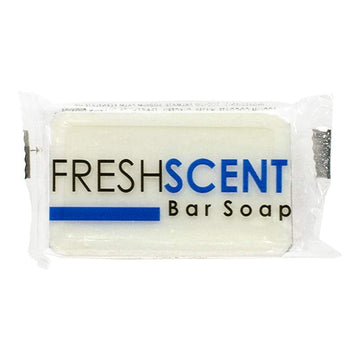 Freshscent Bar Soap - 0.5 oz.