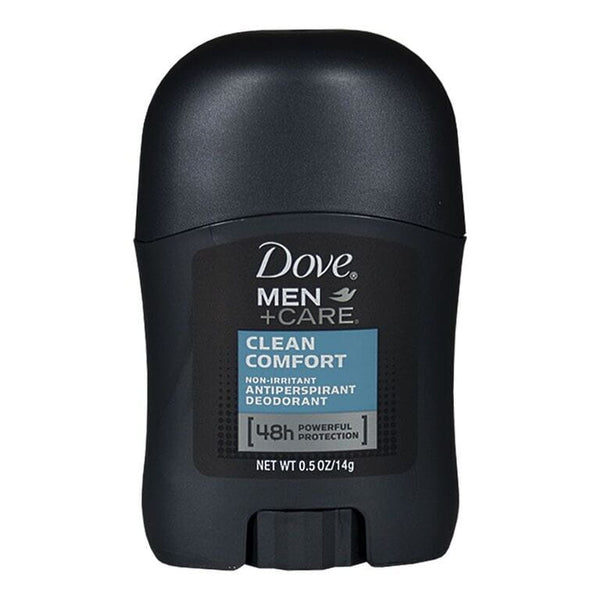 Dove Men + Care Deodorant - 0.5 oz.