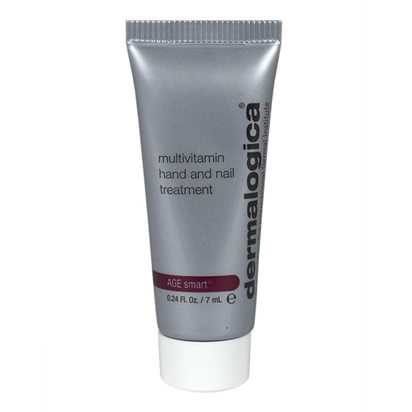 DISCONTINUED Dermalogica Hand & Nail Treatment - 0.24 oz.