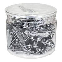 Select Nail Clippers in Display Bucket