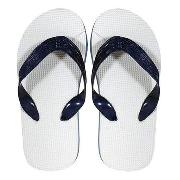 DBM - Kids Flip Flops - Sizes 6 to 8.5