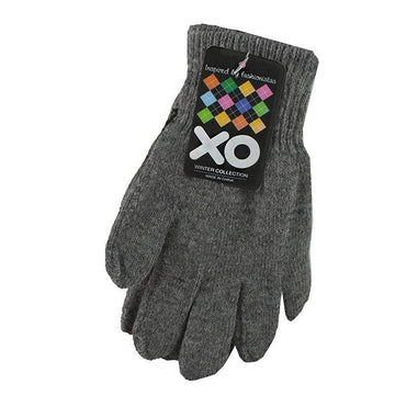 Gloves - Assorted Colors