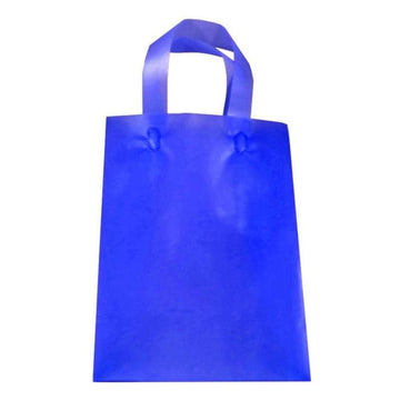 DISCONTINUED - Gift Bag - Medium