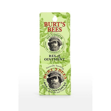 Burts Bees Res-Q Ointment - 0.6 oz.