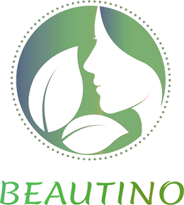 Beautino Cosmetics