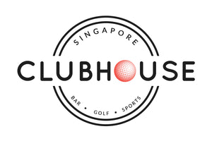 Clubhouse SG