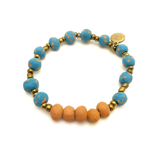 antiqued-aromatherapy-bracelet-robins-egg-blue