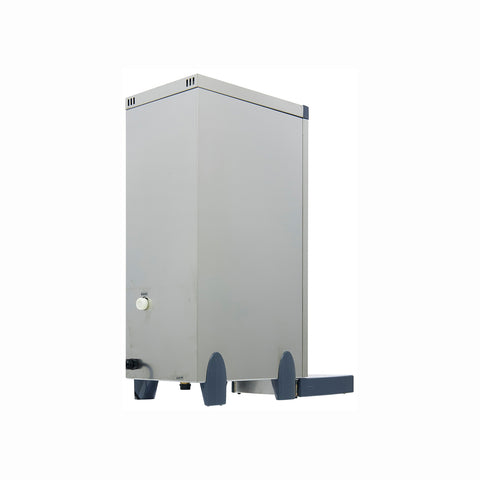 Instanta SureFlow Plus High Tap 11L Countertop Boiler