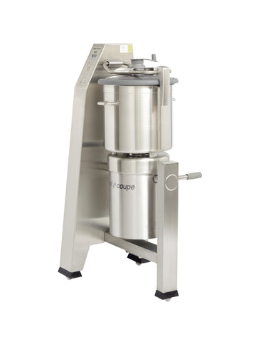 Robot Coupe R23 Vertical Cutter Mixer