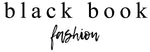 Black Book Fashion