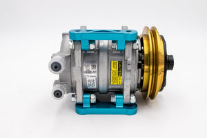 """13750"" Valero AC Compressor for Merak"