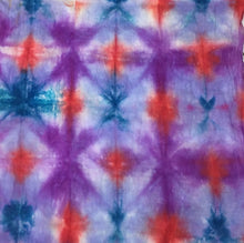 Load image into Gallery viewer, Fun with Fiber Reactive Dyes Workshop: Print, Paint, Dye