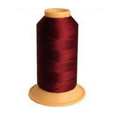 Upholstery Thread for Shibori Stitches
