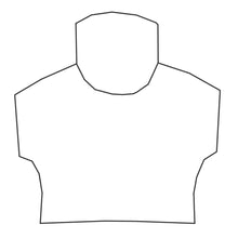 Load image into Gallery viewer, Custom High Neck Cozy Top