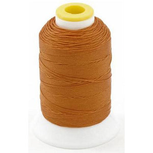 Heavy Weight Upholstery Thread