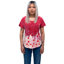 Load image into Gallery viewer, Anti Dye Polka Dot T // All Colors