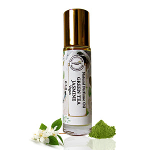 Scents by Scentual Aroma