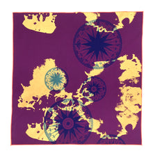 Load image into Gallery viewer, Printed Cotton Bandanas