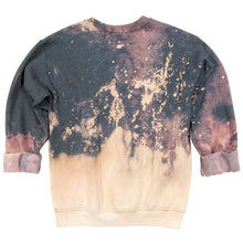 Load image into Gallery viewer, Anti Dye Sweatshirt // Heather Grey