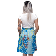 Load image into Gallery viewer, Custom Prairie Skirt