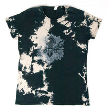 Load image into Gallery viewer, Anti Dye Ts for Charity