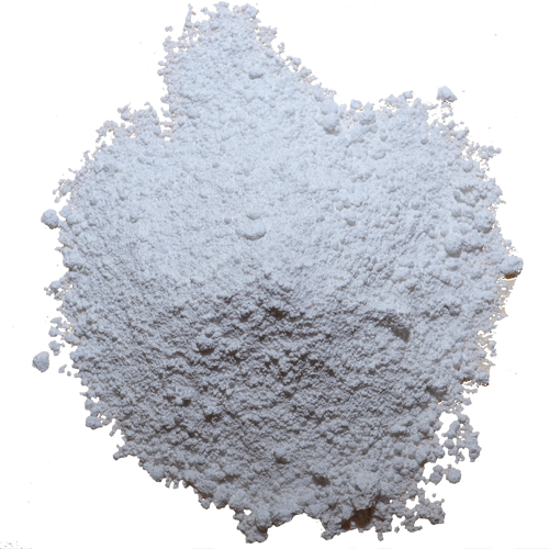 Calcium Carbonate / Chalk