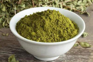 Henna Natural Dye Powder